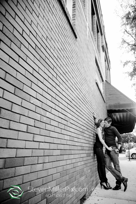 steven_miller_photography_winter_park_engagement_session_ceviche_orlando_weddings_0032