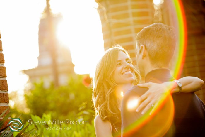 steven_miller_photography_winter_park_engagement_session_ceviche_orlando_weddings_0035