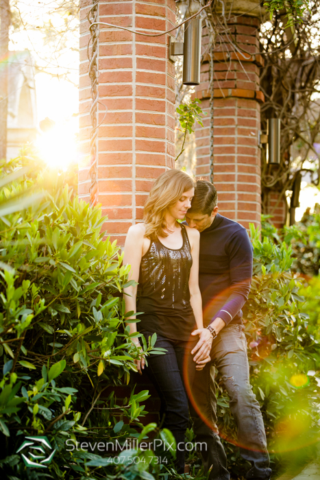 steven_miller_photography_winter_park_engagement_session_ceviche_orlando_weddings_0036