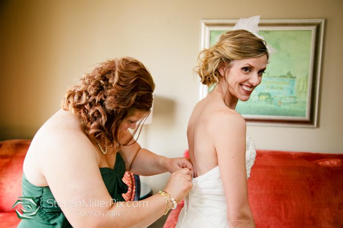 ceviche_downtown_weddings_grand_bohemian_orlando_wedding_photographers_0016