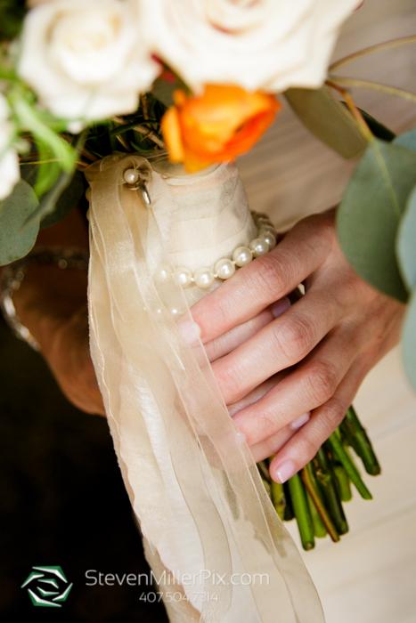 ceviche_downtown_weddings_grand_bohemian_orlando_wedding_photographers_0020
