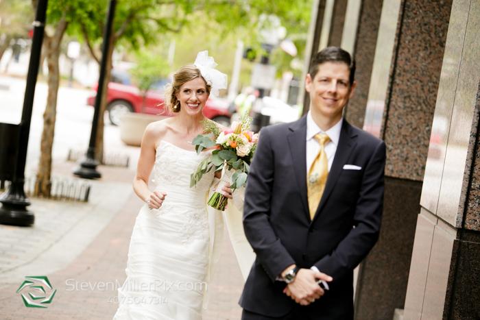 ceviche_downtown_weddings_grand_bohemian_orlando_wedding_photographers_0025