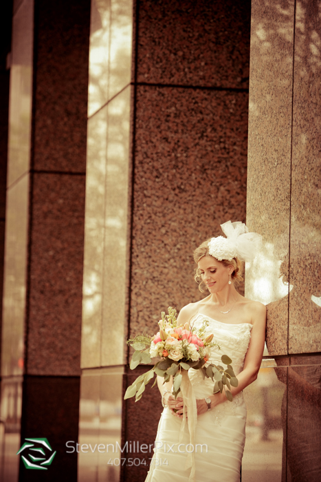 ceviche_downtown_weddings_grand_bohemian_orlando_wedding_photographers_0030