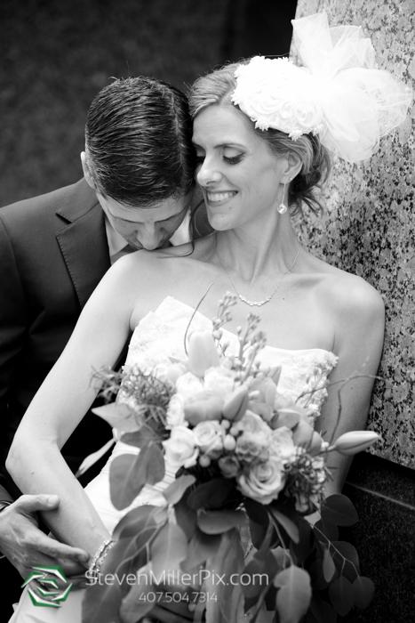 ceviche_downtown_weddings_grand_bohemian_orlando_wedding_photographers_0032