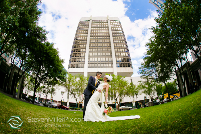ceviche_downtown_weddings_grand_bohemian_orlando_wedding_photographers_0035