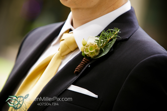 ceviche_downtown_weddings_grand_bohemian_orlando_wedding_photographers_0036
