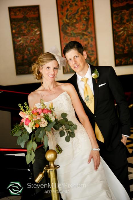 ceviche_downtown_weddings_grand_bohemian_orlando_wedding_photographers_0043