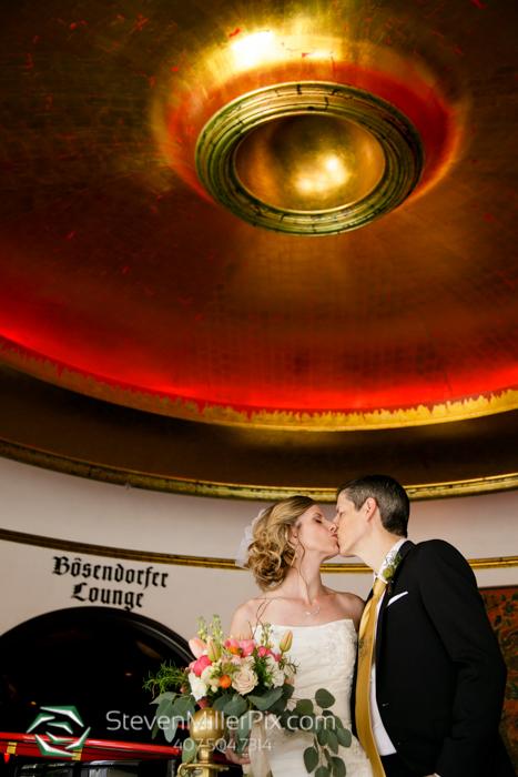 ceviche_downtown_weddings_grand_bohemian_orlando_wedding_photographers_0044