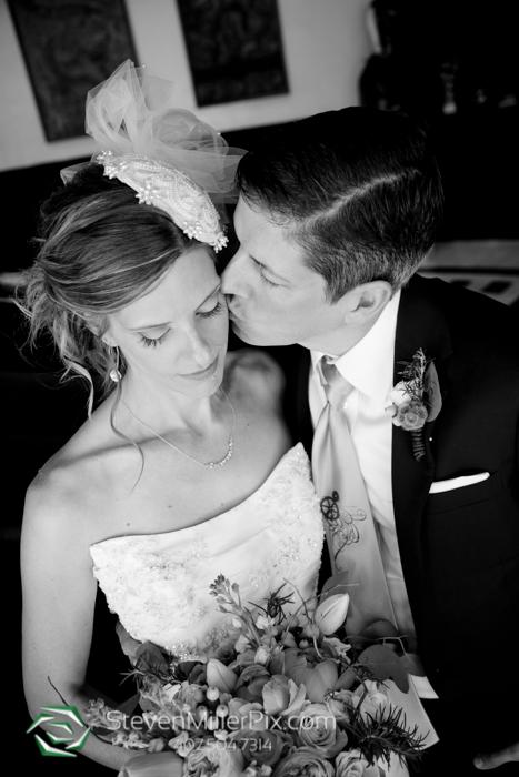 ceviche_downtown_weddings_grand_bohemian_orlando_wedding_photographers_0045