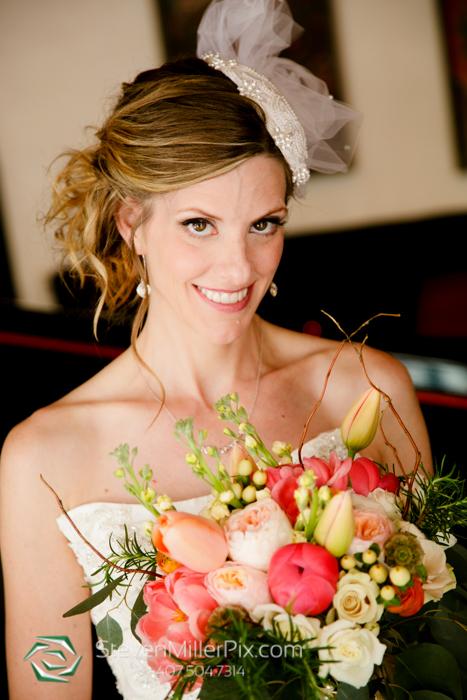 ceviche_downtown_weddings_grand_bohemian_orlando_wedding_photographers_0047