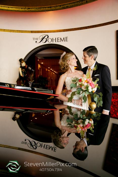 ceviche_downtown_weddings_grand_bohemian_orlando_wedding_photographers_0048