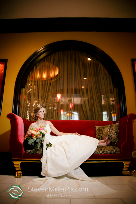 ceviche_downtown_weddings_grand_bohemian_orlando_wedding_photographers_0050