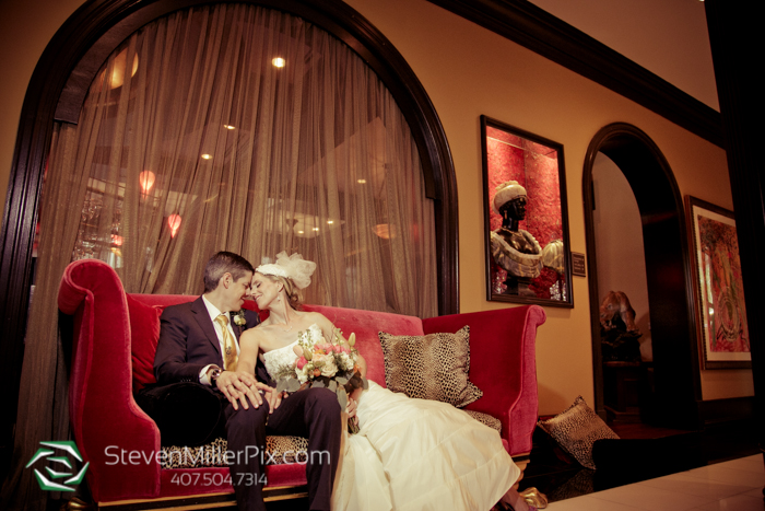 ceviche_downtown_weddings_grand_bohemian_orlando_wedding_photographers_0051