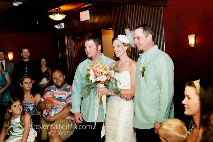 ceviche_downtown_weddings_grand_bohemian_orlando_wedding_photographers_0055