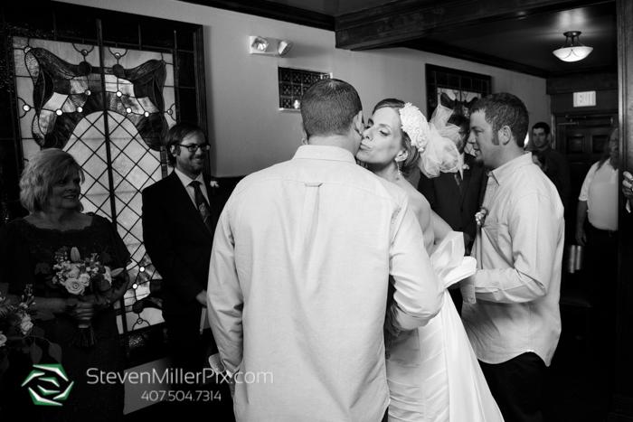 ceviche_downtown_weddings_grand_bohemian_orlando_wedding_photographers_0056
