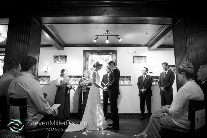 ceviche_downtown_weddings_grand_bohemian_orlando_wedding_photographers_0057