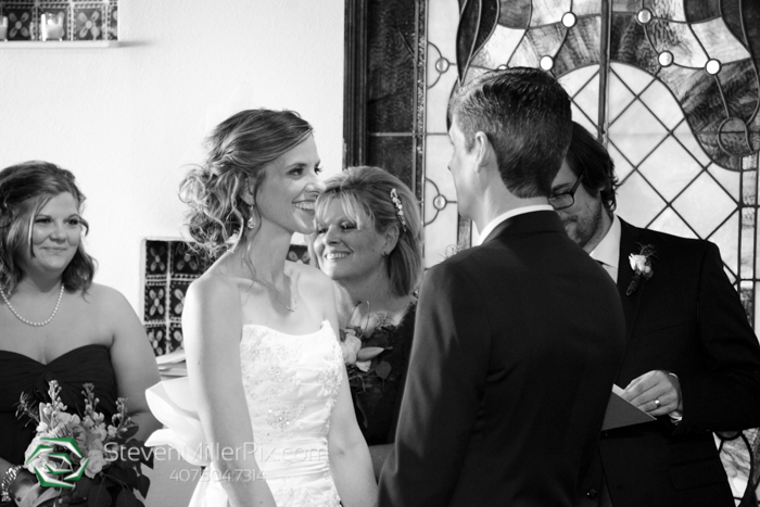 ceviche_downtown_weddings_grand_bohemian_orlando_wedding_photographers_0059