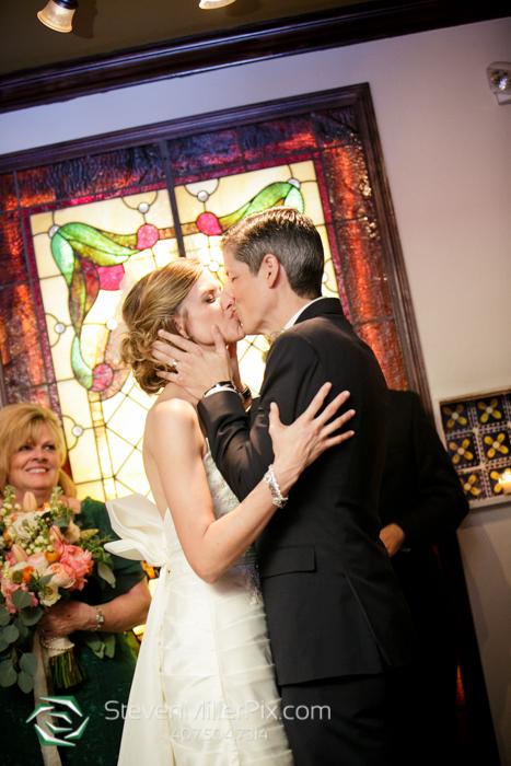 ceviche_downtown_weddings_grand_bohemian_orlando_wedding_photographers_0061