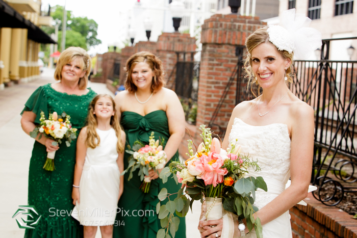 ceviche_downtown_weddings_grand_bohemian_orlando_wedding_photographers_0067