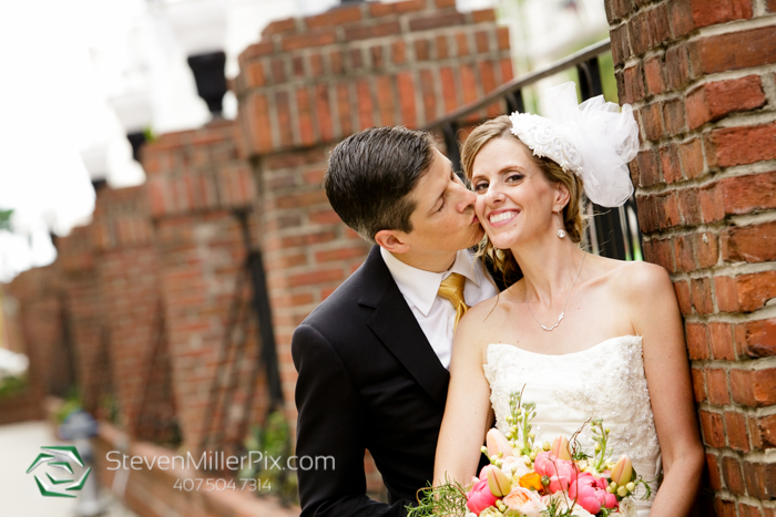 ceviche_downtown_weddings_grand_bohemian_orlando_wedding_photographers_0069