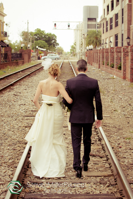 ceviche_downtown_weddings_grand_bohemian_orlando_wedding_photographers_0074