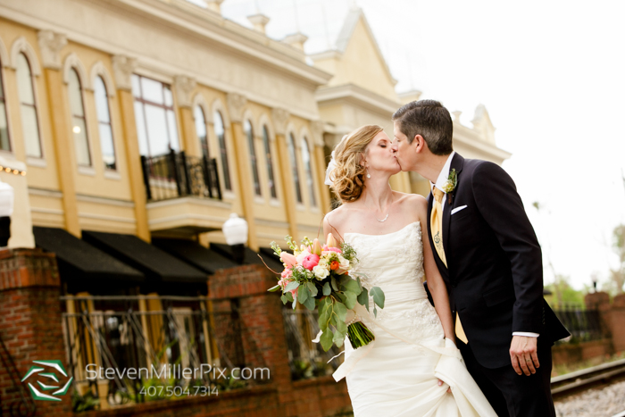 ceviche_downtown_weddings_grand_bohemian_orlando_wedding_photographers_0075