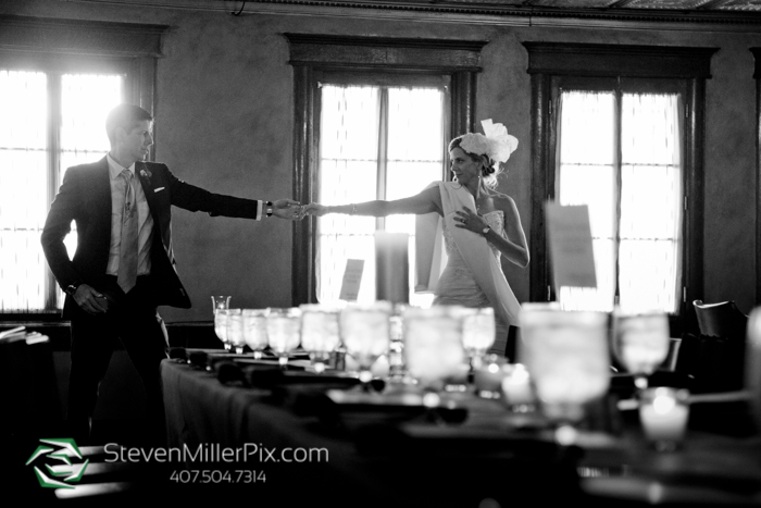 ceviche_downtown_weddings_grand_bohemian_orlando_wedding_photographers_0082