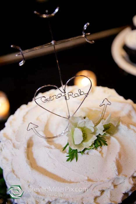 ceviche_downtown_weddings_grand_bohemian_orlando_wedding_photographers_0083