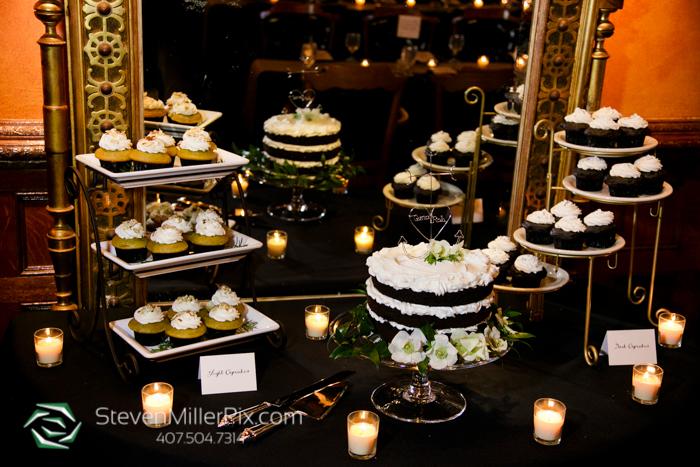 ceviche_downtown_weddings_grand_bohemian_orlando_wedding_photographers_0085