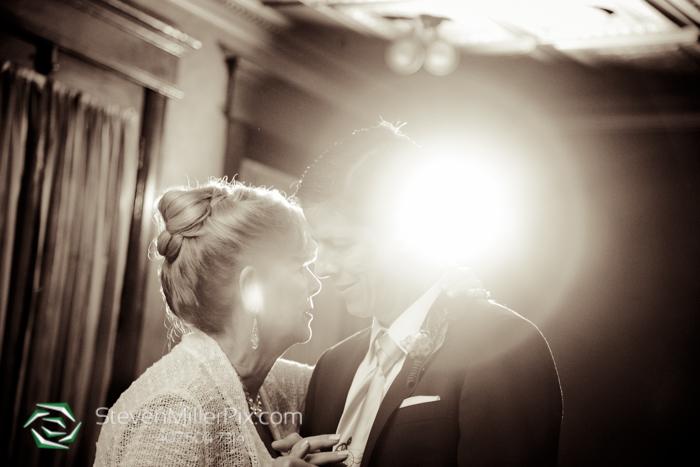 ceviche_downtown_weddings_grand_bohemian_orlando_wedding_photographers_0099