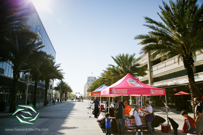 orlando_magic_events_downtown_dunkin_donuts_steven_miller_photography_0001