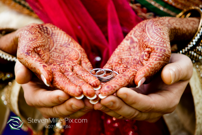 steven_miller_photography_orlando_indian_weddings_0001