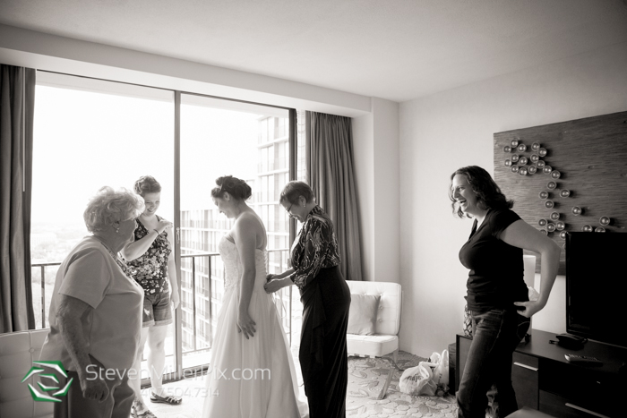 hyatt_regency_grand_cypress_weddings_orlando_steven_miller_photography_0004