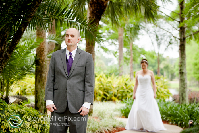hyatt_regency_grand_cypress_weddings_orlando_steven_miller_photography_0010