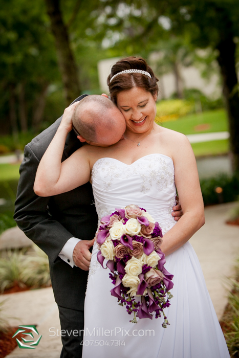 hyatt_regency_grand_cypress_weddings_orlando_steven_miller_photography_0013