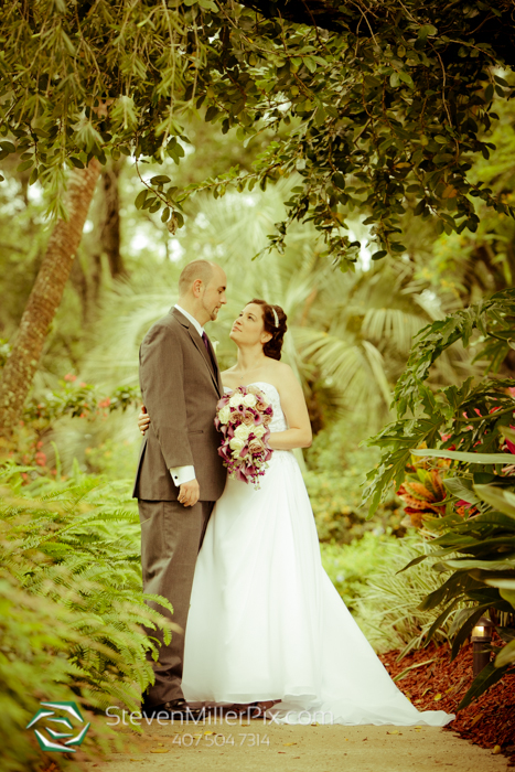 hyatt_regency_grand_cypress_weddings_orlando_steven_miller_photography_0015