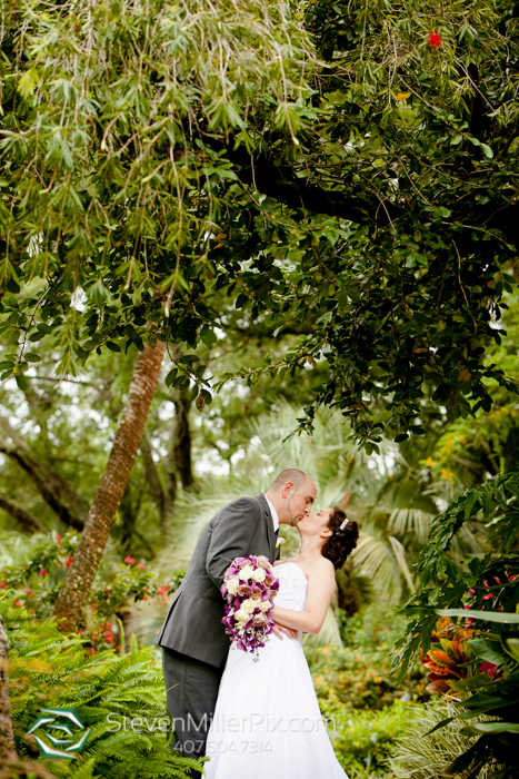 hyatt_regency_grand_cypress_weddings_orlando_steven_miller_photography_0016