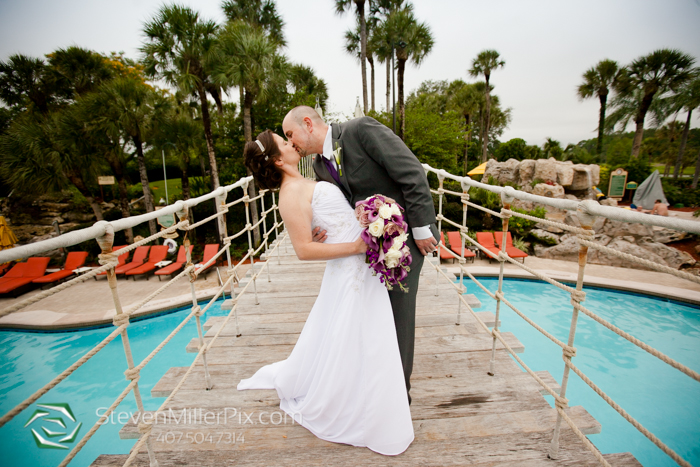 hyatt_regency_grand_cypress_weddings_orlando_steven_miller_photography_0017