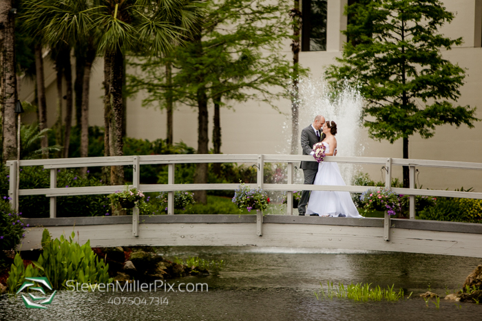 hyatt_regency_grand_cypress_weddings_orlando_steven_miller_photography_0018