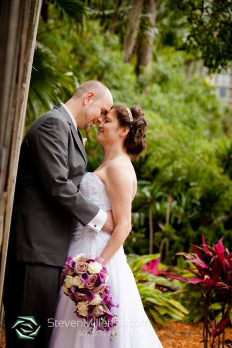 hyatt_regency_grand_cypress_weddings_orlando_steven_miller_photography_0020