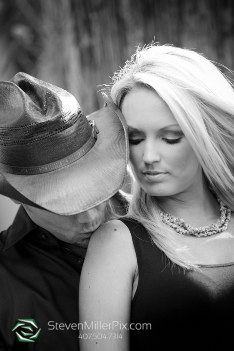 orlando_engagement_photography_sanctuary_ridge_clermont_weddings_0002