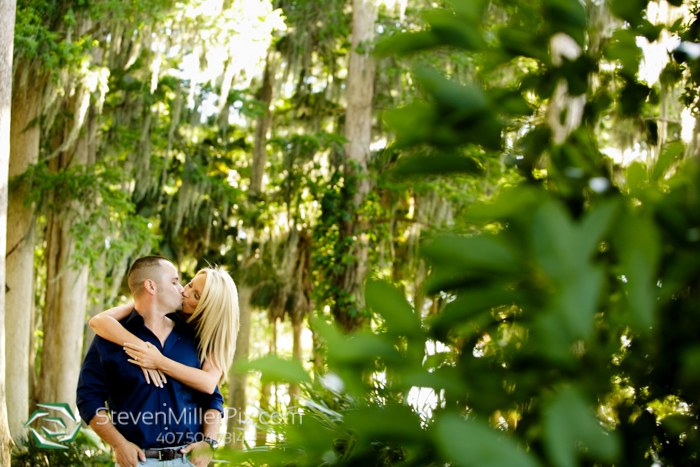 orlando_engagement_photography_sanctuary_ridge_clermont_weddings_0005