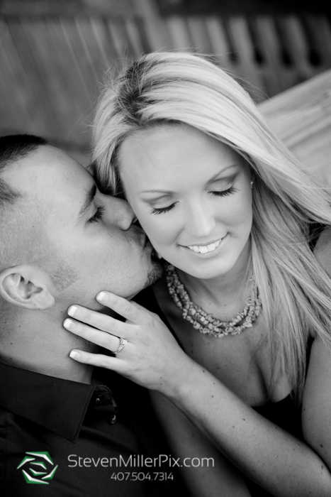 orlando_engagement_photography_sanctuary_ridge_clermont_weddings_0008
