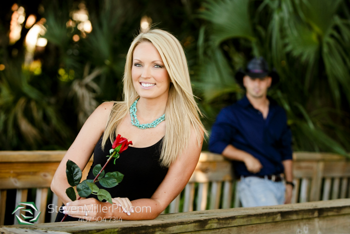 orlando_engagement_photography_sanctuary_ridge_clermont_weddings_0009