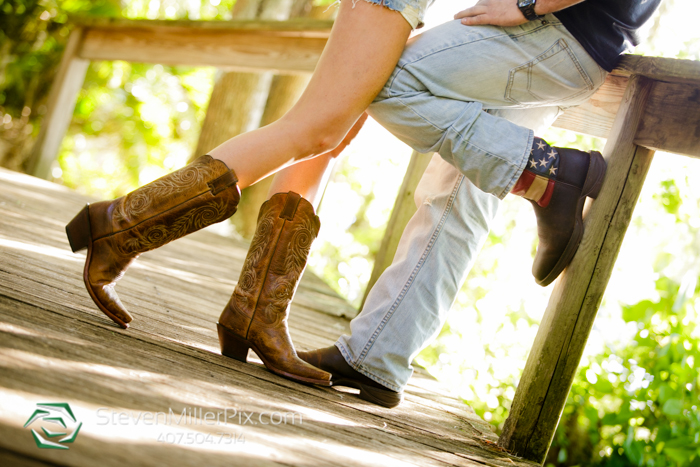 orlando_engagement_photography_sanctuary_ridge_clermont_weddings_0012