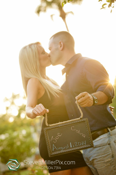 orlando_engagement_photography_sanctuary_ridge_clermont_weddings_0014