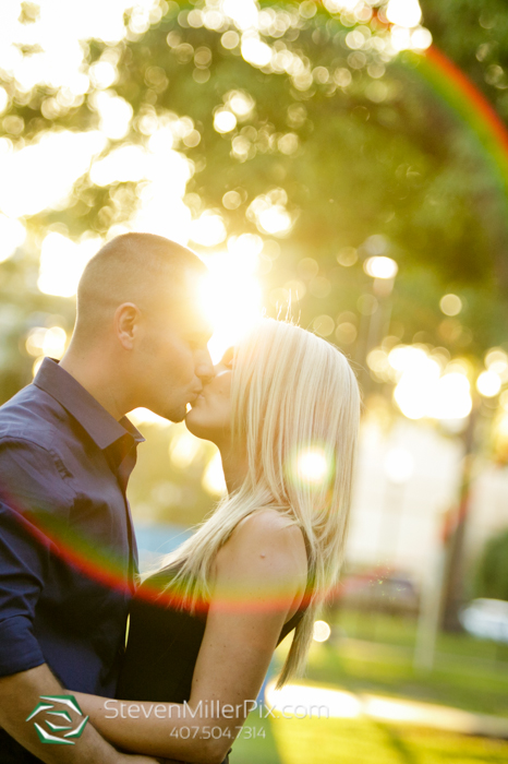 orlando_engagement_photography_sanctuary_ridge_clermont_weddings_0015