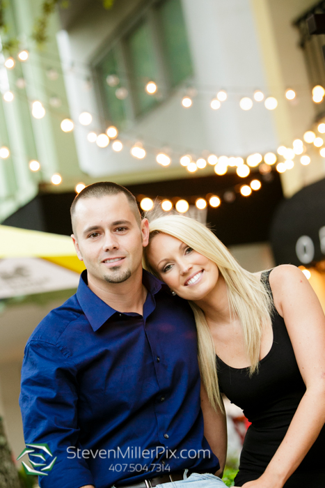 orlando_engagement_photography_sanctuary_ridge_clermont_weddings_0018