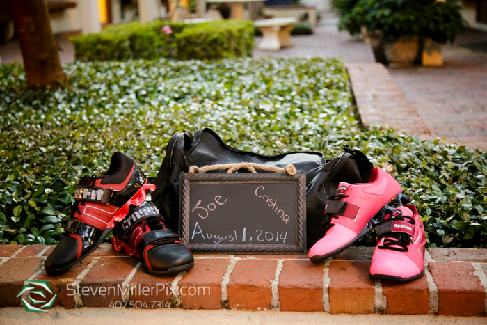 orlando_engagement_photography_sanctuary_ridge_clermont_weddings_0019
