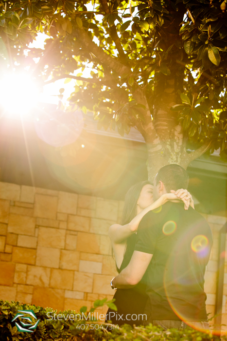 orlando_wedding_photographer_engagement_sessions_dr_phillips_photos_steven_miller_photography_0005